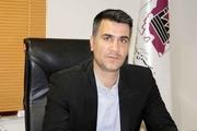 ضرورت ایجاد منابع درآمد پایدار در شهرکهای صنعتی استان زنجان