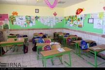 خیرین 90 درصد طرحهای آموزشی اصفهان را احداث کردند