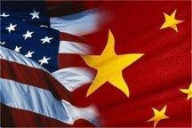چین پیشنهاد آمریکا برای اسکورت کشتیها در خلیج فارس را بررسی میکند