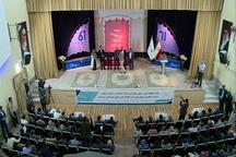 برترین های جشنواره منطقه ای سینمای جوانان ایران معرفی شدند