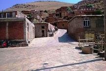 بهسازی و مقاوم سازی حدود 2 هزار واحد مسکونی در چالدران
