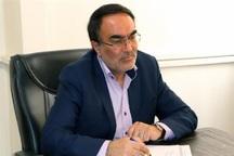 426 پرونده قرارداد بانکی در دادگستری آذربایجان شرقی رسیدگی می شود