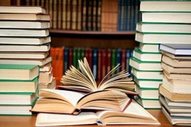 144 جلد کتاب در آذربایجان غربی منتشر شد