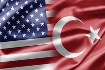 آمریکا: حمایت ترکیه را در تحریم ها علیه ایران نداریم