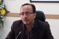 رئیس دامپزشکی کشور:بیماری آنفلوانزای فوق حاد پرندگان کنترل شده است