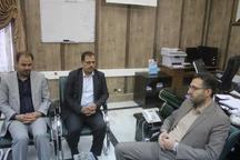350 شغل صنایع دستی در استان مرکزی ایجاد شد