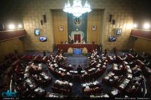 نظارت استصوابی شورای نگهبان بر انتخابات مجلس خبرگان رهبری