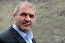 شهردار خرم آباد :هرگز با ترافیک و حفاری های نیمه کاره موافق نیستیم!