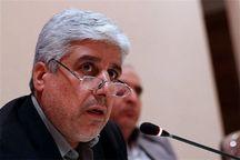 رییس دانشگاه:دانشجویان دانشگاه اصفهان نقشی در درگیریهای آبان نداشتند