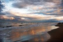توضیح سازمان محیط زیست درباره ماجرای انتقال آب دریای خزر