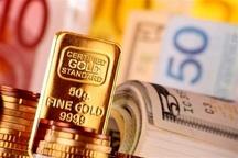 افزایش قیمت تمام سکه و ربع سکه در بازار امروز رشت ثبات قیمت نیم سکه و طلا