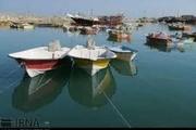 شیلات بوشهر: افراد دستگیر شده توسط گارد ساحلی عربستان صیاد هستند