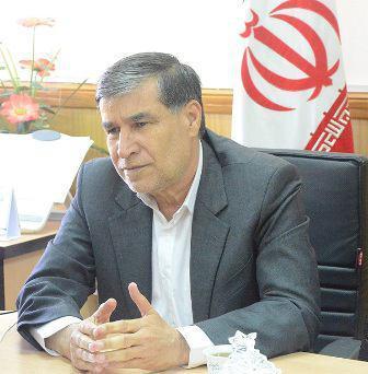 برجام در افزایش اشتغال و تسهیل روابط ایران با کشور جهان تاثیرگذار بوده است