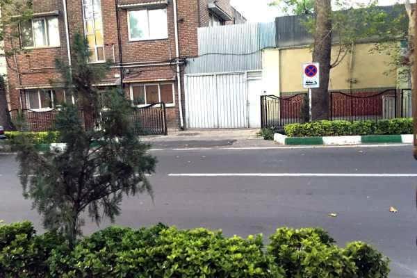 رفع پارهای از محدودیتهای ارتباطی میرحسین موسوی و زهرا رهنورد