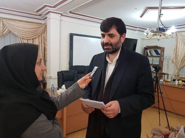 آمادگی کامل وزارت کار برای ارائه خدمات به مناطق زلزلهزده آذربایجان شرقی