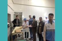 178 فقره بازرسی از تاسیسات گردشگری قزوین انجام شد