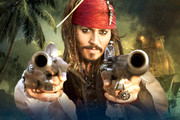 غیبت جانی دپ در قسمت جدید دزدان دریایی کارائیب
