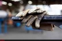 تاخیر در پرداخت حقوق کارگران پذیرفتی نیست مسئولان حداقل حقوق کارگران را تأمین کنند