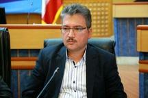 انتخابات مشاوران جوان استاندار هفته آینده برگزار می شود