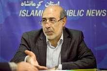 سند توسعه شهر کرمانشاه باید با یک نگاه چند جانبه به مسائل و مشکلات تدوین شود