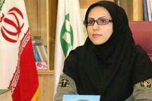 پنج متخلف محیط زیست درشهرستان های زابل و زاهدان دستگیر شدند
