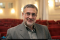 سردار یعقوب سلیمانی: سالگرد حضرت امام بستری برای ترویج فرهنگ، اندیشه و تفکر ایشان است