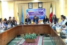 مسابقات رنکینگ تیراندازی با کمان کشور در ارومیه برگزارمی شود