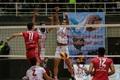 تیم های والیبال ارومیه به مصاف حریفان لیگ برتری می روند