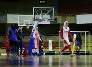 بانوان بسکتبالیست دعوتشده به اردوی تیم ملی معرفی شدند