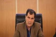 دولت شرایط توسعه زیلایی کهگیلویه و بویراحمد را فراهم کرده است