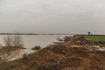 طرح ایمن سازی کرمان در برابر سیلاب به مرحله اجرا در می آید