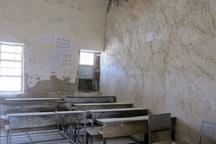 33 درصداز کلاس های درس کهگیلویه و بویراحمد غیر استاندارد است