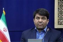 ارتباط صنعت و دانشگاه در یزد شعاری است  لزوم بررسی مستمر واگذاری پروژه های نیمه تمام