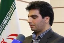 تمرکززدایی در الگوی اسلامی - ایرانی عامل رفاه اجتماعی است