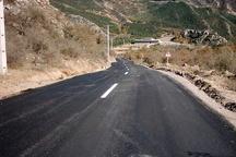 ساخت بیش از یکهزار کیلومتر راه روستایی در استان