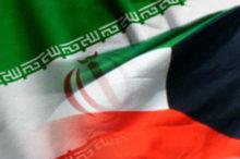 کویتیها برای سرمایهگذاری دربوشهر ابراز تمایل کردند