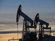 رونمایی از قراردادهای نفتی ایران در مسکو