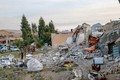 بازسازی هفت روستای زلزله زده کرمانشاه به سپاه استان گلستان واگذار شد