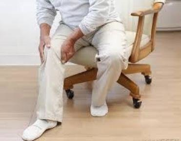 راهکارهایی برای خلاص شدن از شرّ انقباض عضلانی