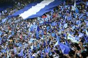 فروش بلیت دیدار استقلال و الدحیل در ورزشگاه آزادی