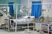 تخصیص بیش از 2 میلیارد تومان برای تکمیل  بیمارستان جدید رازی