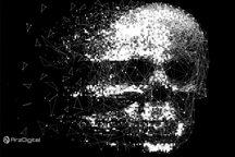مامور سابق سیا: بلاک چین بزرگ ترین تهدید برای امنیت ملی آمریکاست