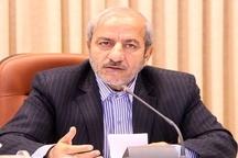 فعالیت بیش از 500 مرکز درمانی و ترک اعتیاد در استان