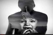 اعترافات مرد شرور به آزار و اذیت ۲۰ زن و کودک  زنگ صدها خانه را میزدم تا کودک تنها پیدا کنم  متهم مفسد فیالارض معرفی شد