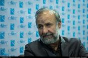 بیادی: فقر فرهنگی، مشکلی که جمهوری اسلامی را تهدید می کنند/ نیازمند انقلاب و پاکسازی اداری هستیم