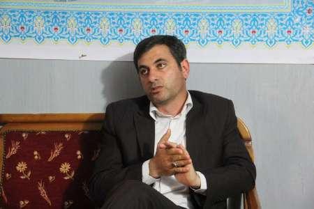 اصلاح طلبان در انتخاب روحانی به عنوان نامزد نهایی تردید ندارند