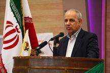 جوانان سرمایه های ارزشمند نظام جمهوری اسلامی هستند