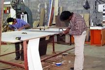 تسهیلات اشتغالزایی روستایی در ماسال برای 300 نفر شغل ایجاد کرد