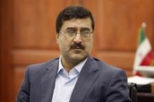 معاون مالی شهردار تهران استعفا کرد