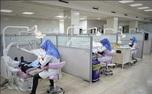 دانشجویان دندانپزشکی چقدر باید شهریه بدهند؟